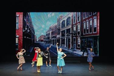 180420_SAIS 42nd Street Musical_0150