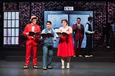 180420_SAIS 42nd Street Musical_0161