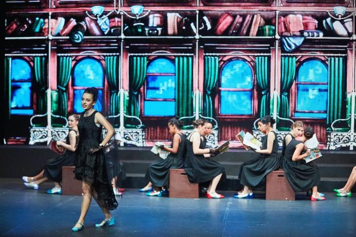 180420_SAIS 42nd Street Musical_0376