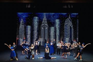 180420_SAIS 42nd Street Musical_0449